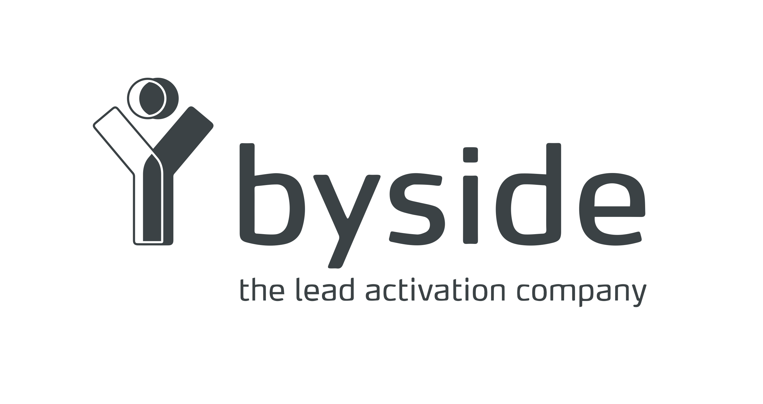BySide - Lead Activation