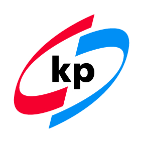 kp Business Services