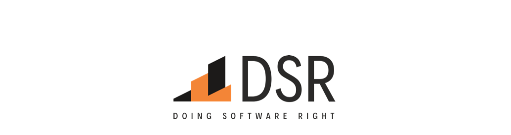 DSR Doing Software Right Europe