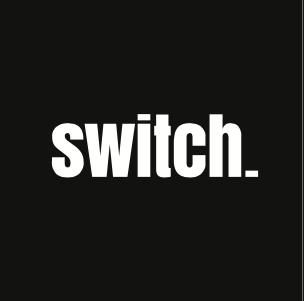 Switch SA