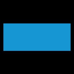 BySide