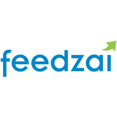 Feedzai