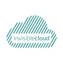 InvisibleCloud