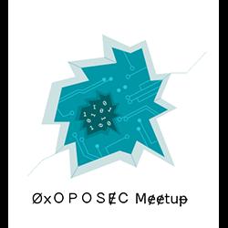 Oposec Meetup