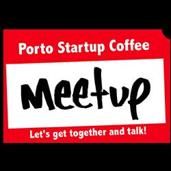 Porto startup coffee